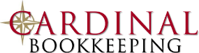 Cardinal Bookkeeping LLC