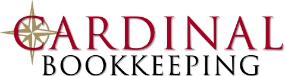 Cardinal Bookkeeping LLC